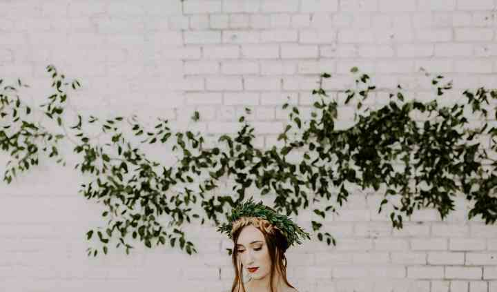 Happily Ever After Bridal Boutique