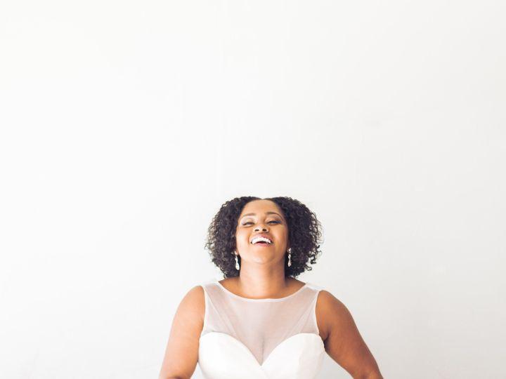 Tmx Oct1159 51 1071865 1560444325 Shreveport, LA wedding dress
