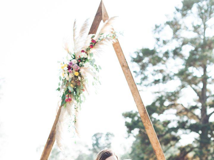 Tmx Septembershoot62 51 1071865 1560444191 Shreveport, LA wedding dress