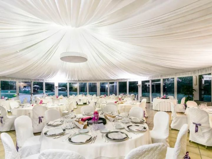 Tmx Nia Brown Events 2 51 1981865 162331381425278 Havertown, PA wedding planner