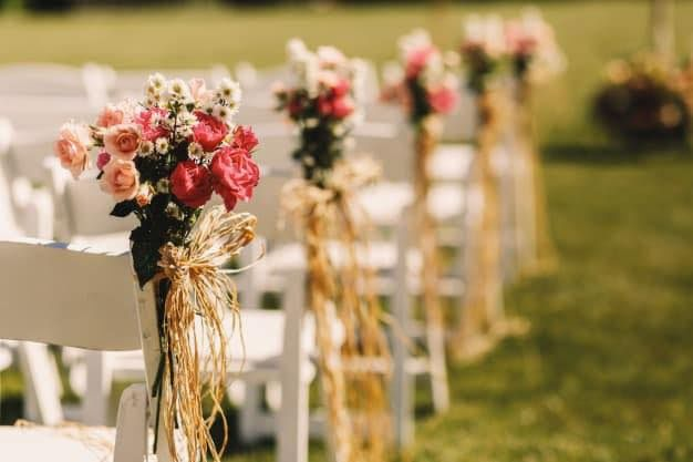 Tmx Nia Brown Events 4 51 1981865 162331380253230 Havertown, PA wedding planner