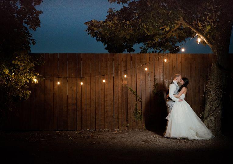 Elaina Janes Photography