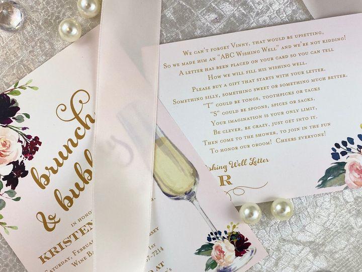 Tmx 402281bc 11dd 41bc 9b1f 532ce2a061ff 51 1002865 158272936183045 Freehold wedding invitation