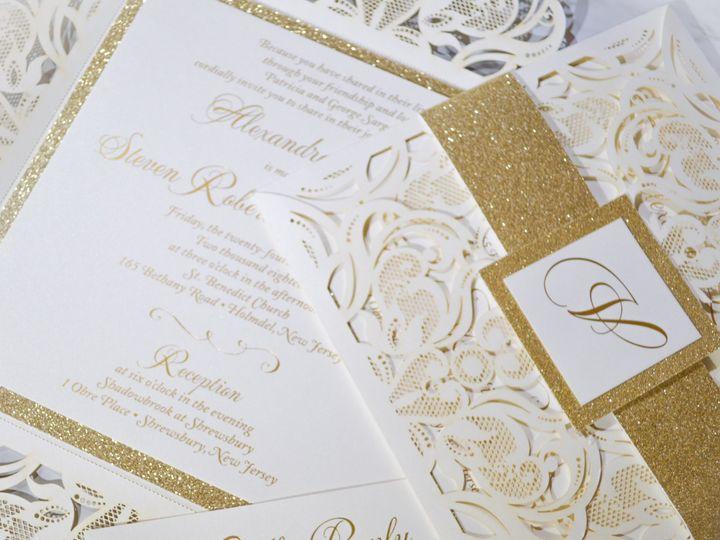 Tmx 49f1c5b6 5199 4dd8 A777 C3492375702e 51 1002865 158272935491968 Freehold wedding invitation