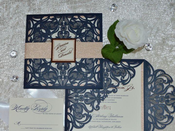Tmx 6cf868b0 0fc4 499f B76a Ea2878900477 51 1002865 158272944734055 Freehold wedding invitation
