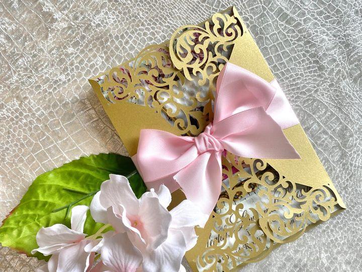Tmx 8049c0da 2ea5 4cd6 899d 061ea4e8fa9c 51 1002865 158272936218818 Freehold wedding invitation