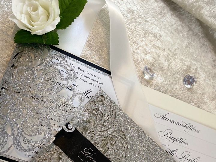 Tmx 87181651 512a 47d9 85a8 D279d07128e2 51 1002865 158272936154566 Freehold wedding invitation