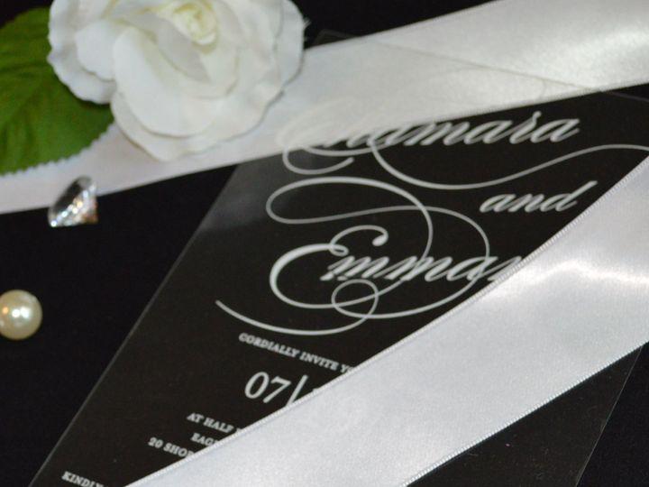 Tmx 8a679f2f 6bfc 4070 82f7 4dd7121ffbc6 51 1002865 158272944243394 Freehold wedding invitation