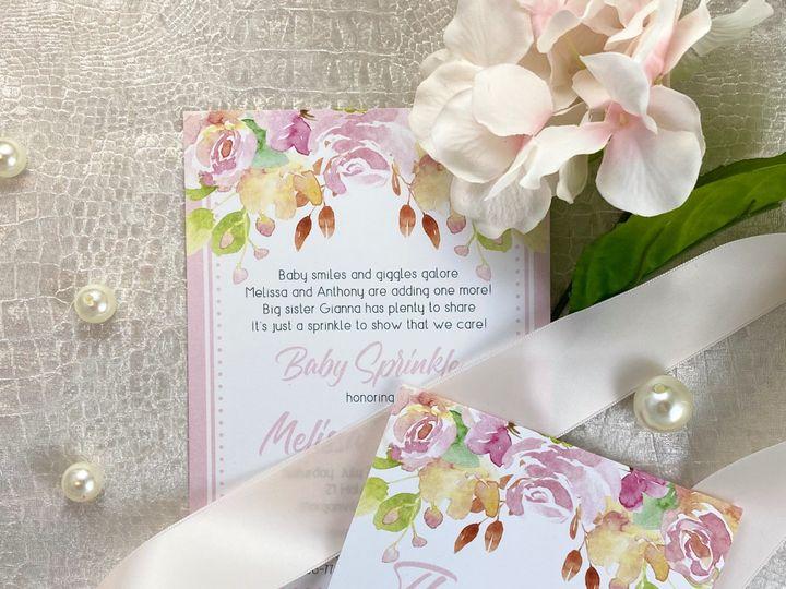 Tmx 9b9ef0e7 40fd 444f Bafa F2e6ae082882 51 1002865 158272936255813 Freehold wedding invitation