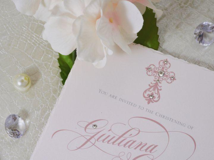 Tmx 9ef64841 234c 4cdd 8f1e 0ffdb802a8df 51 1002865 158272944132993 Freehold wedding invitation