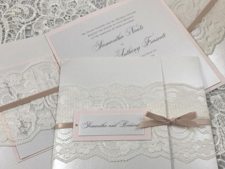 Tmx A8abf7e0 6add 4414 9b2c 4116867c9a41 51 1002865 158272935445218 Freehold wedding invitation