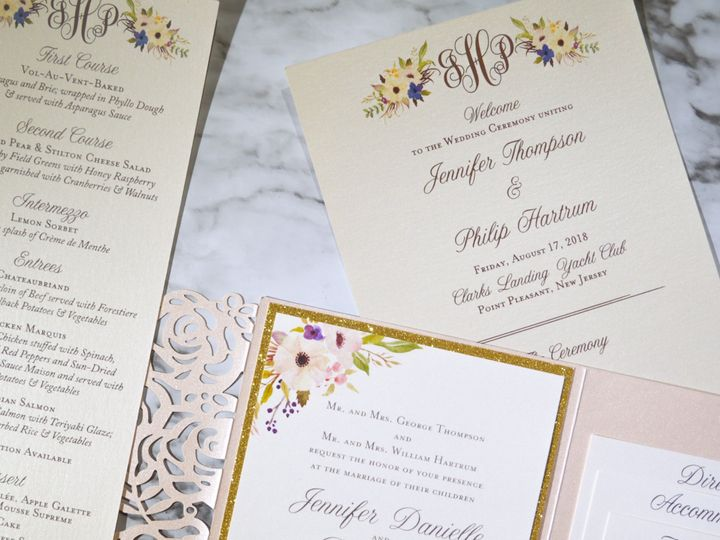 Tmx D3064a85 5607 4e74 9739 56d10e30ffbe 51 1002865 158272935435038 Freehold wedding invitation