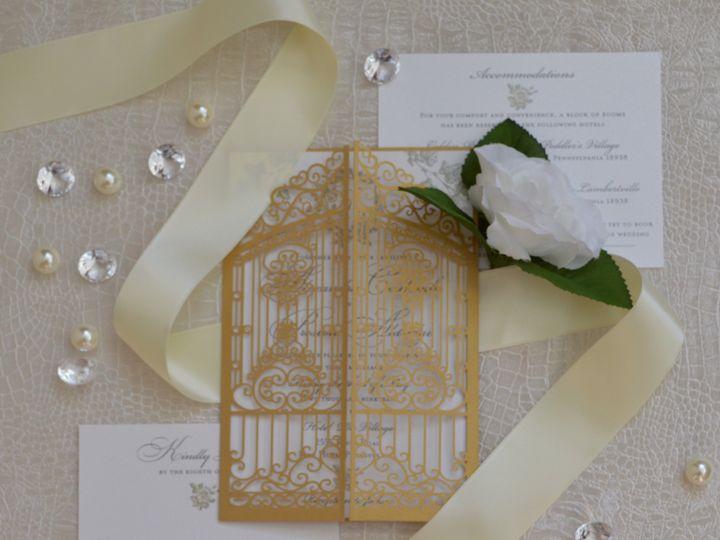 Tmx D453caf1 F89d 437e A6c0 86ec84d41b81 51 1002865 158272944638414 Freehold wedding invitation