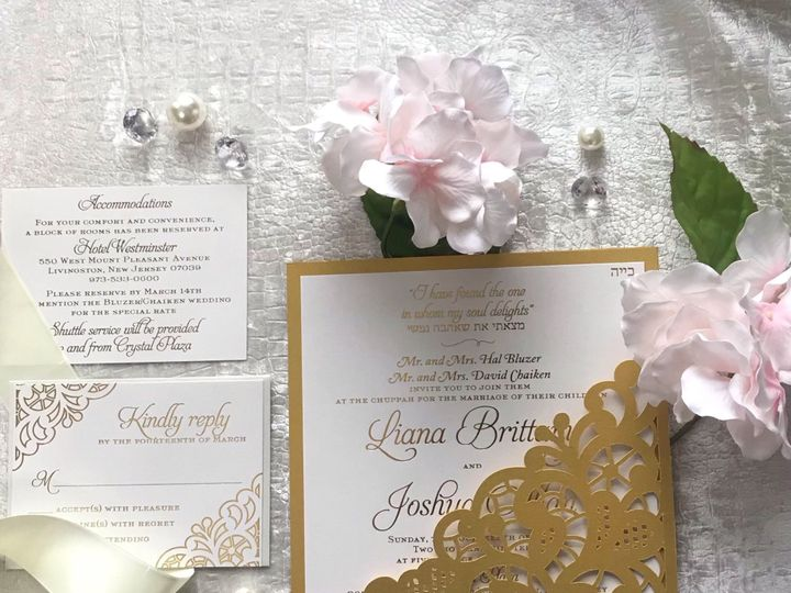 Tmx Dfcba79d 0eb4 4066 9a11 6466911bd607 51 1002865 158272944729637 Freehold wedding invitation