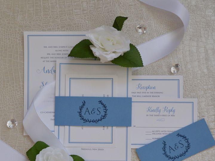 Tmx Efbf48d1 C9c8 4464 A6d9 1ee98502c2c4 51 1002865 158272944458545 Freehold wedding invitation