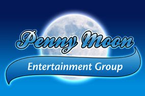 Penny Moon Entertainment Group
