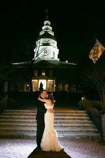 Tmx 1464446066441 3977465 Wilmington, DE wedding dress