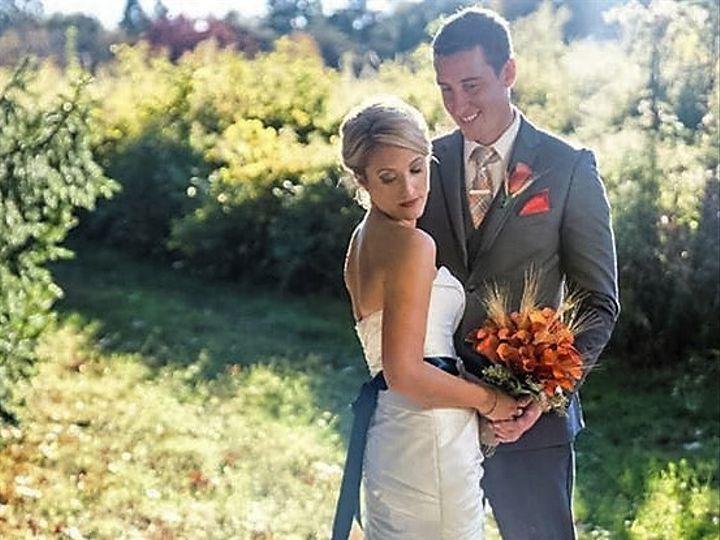 Tmx 1464446067007 Alyssaprinceslabek Wilmington, DE wedding dress
