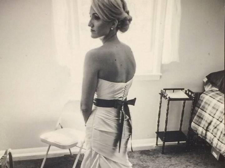 Tmx 1464446072944 Alyssaprinceslabek1 Wilmington, DE wedding dress