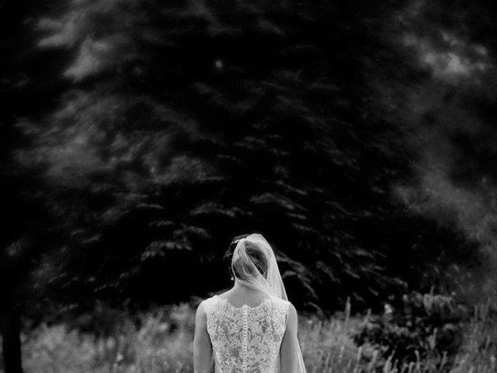 Tmx 1464446135481 Courtney Smith Yaun Wilmington, DE wedding dress