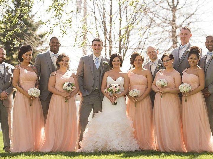 Tmx 1464446140606 Danielleimpriano3 Wilmington, DE wedding dress