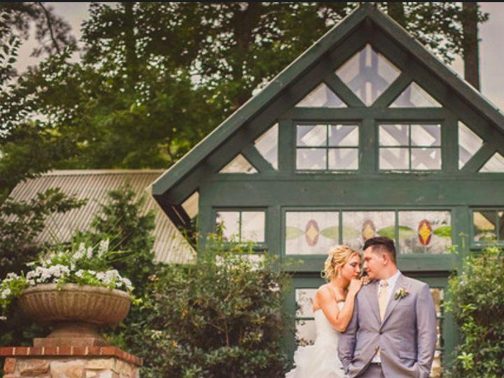 Tmx 1464446157856 Darya3 Wilmington, DE wedding dress