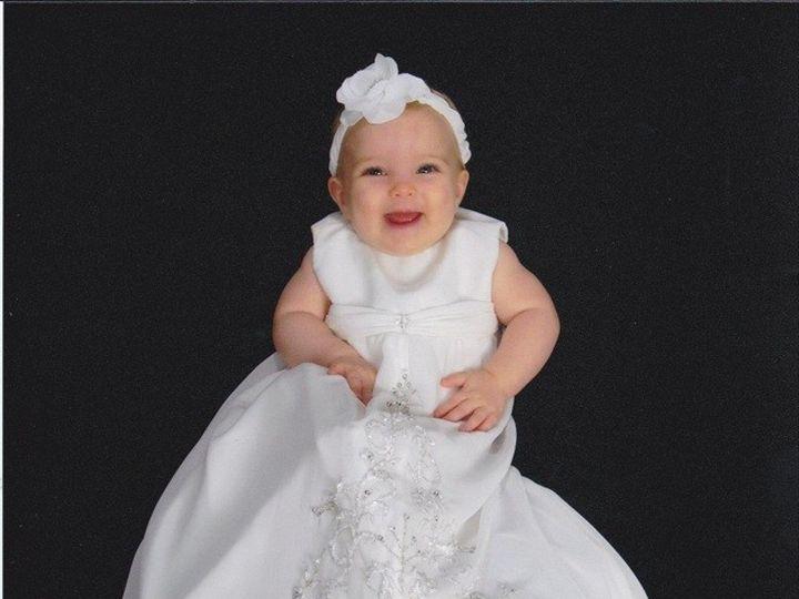 Tmx 1464446169053 Juliet Wilmington, DE wedding dress