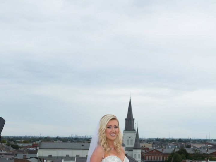 Tmx 1464446181537 Laurenhester Wilmington, DE wedding dress
