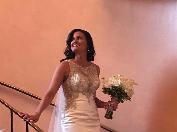 Tmx 1464446190011 Margauxjaunal3 Wilmington, DE wedding dress