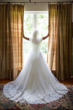 Tmx 1464446204662 Tori Grabowski 1 Wilmington, DE wedding dress