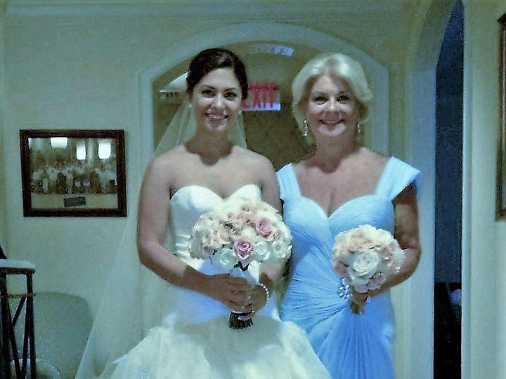 Tmx 1464446217364 Judy Larkin Wilmington, DE wedding dress