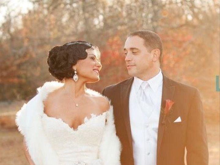 Tmx 1539102666 42d1608a3f7f9a90 1539102665 8d7f1b246cf99b81 1539102662422 5 258D9870 AB72 471F Wilmington, DE wedding dress