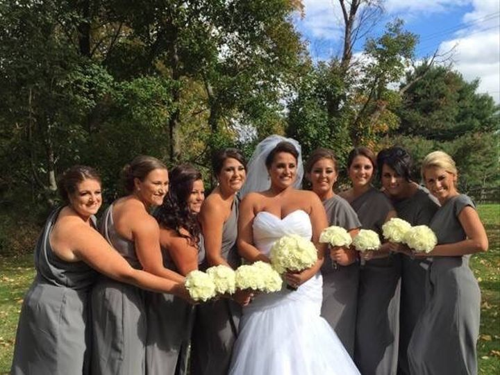 Tmx 1539102666 97bc2a7a743c8ccd 1539102665 667c306d65b0f884 1539102662423 7 4136EFF6 5C98 47BA Wilmington, DE wedding dress
