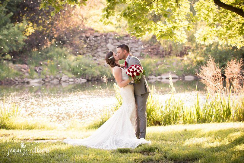 wedding 1 3 51 1032865