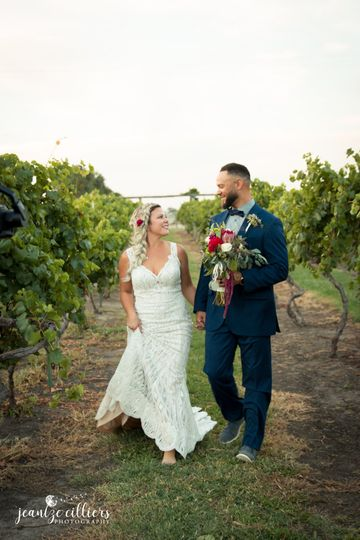 wedding 12 51 1032865