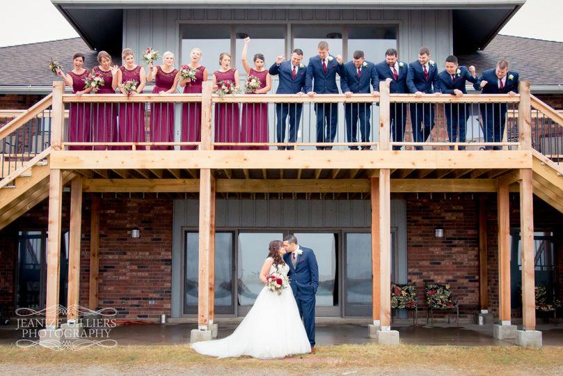 wedding 14 51 1032865