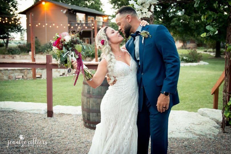 wedding 15 51 1032865