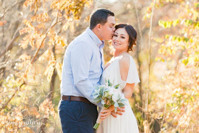 wedding 2 51 1032865