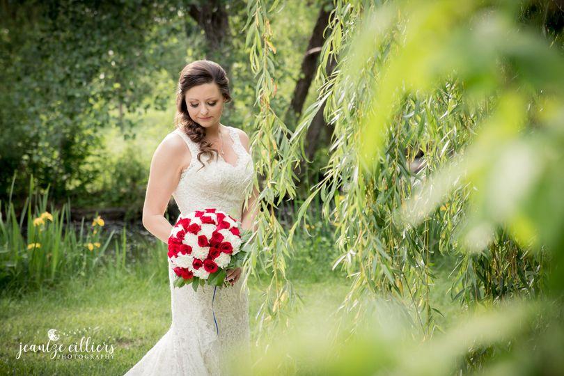 wedding 3 51 1032865 v1