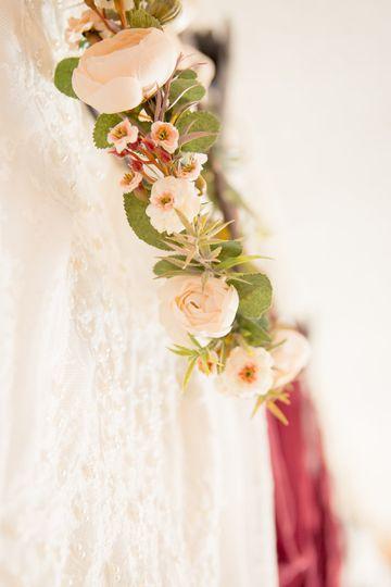 wedding 4 51 1032865