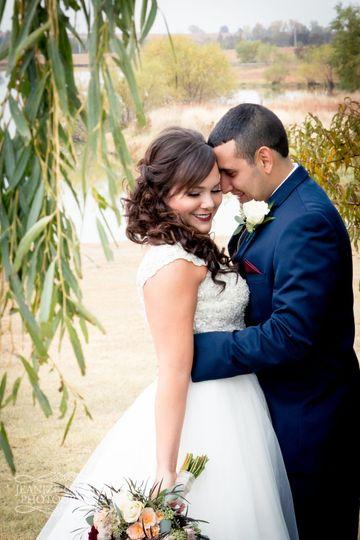 wedding 9 51 1032865
