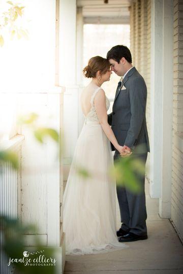wedding 9 51 1032865 v1