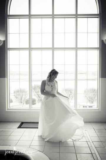 wedding facebook 489 51 1032865
