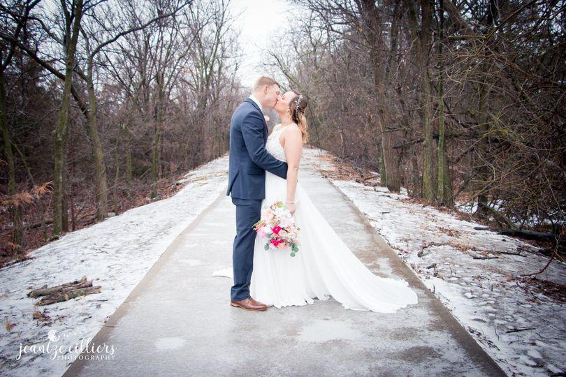 wedding facebook 497 51 1032865