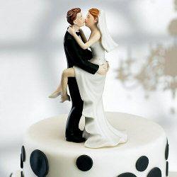 bride kissing groom 40 copy copy