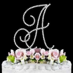 A Forever Treasure Weddings & Gifts