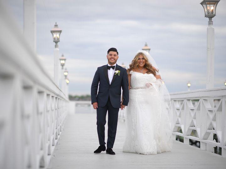 Tmx A J 51 1052865 1572970195 Waccabuc, NY wedding planner