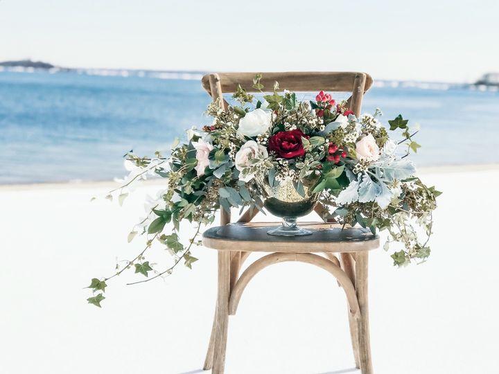 Tmx B41c7a4a 01be 4eff 9b2c 72a1c399ef71 51 1052865 1572970197 Waccabuc, NY wedding planner