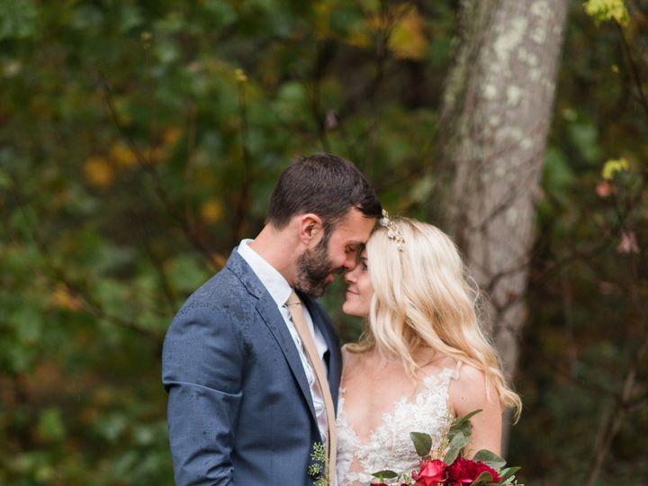 Tmx Bouquetphoto 51 1052865 1572970196 Waccabuc, NY wedding planner