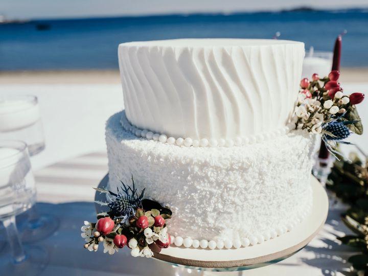 Tmx Img 3781 51 1052865 1572970665 Waccabuc, NY wedding planner